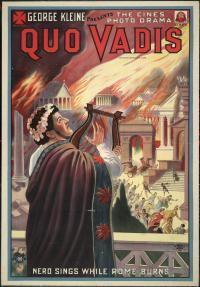 Quo Vadis? (1912)