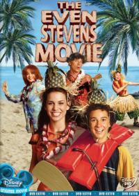 The 'Even Stevens' Movie (2003)