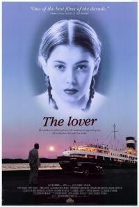 L'amant (1991)