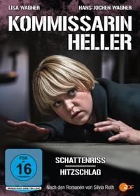 Kommissarin Heller: Hitzschlag (2016)