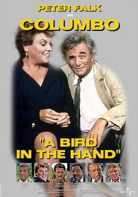 Columbo: A Bird in the Hand... (1992)