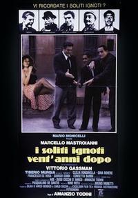 I soliti ignoti vent'anni dopo (1985)