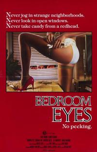 Bedroom Eyes (1984)