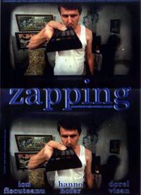 Zapping (2000)
