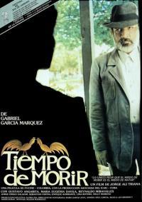 Tiempo de morir (1986)