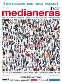 Medianeras (2011)