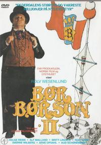 Bør Børson II (1976)