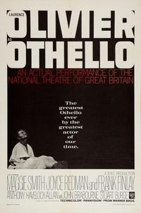 Othello (1965)