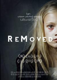 ReMoved (2013)