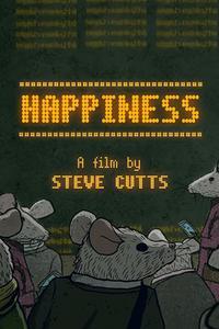 Happiness (2017)