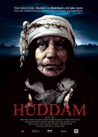 Hüddam (2015)