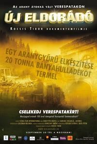Új Eldorádó (2004)