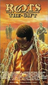 Roots: The Gift (1988)