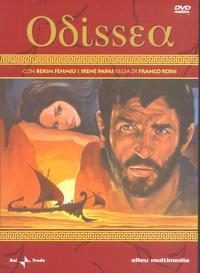 Odissea (1968)