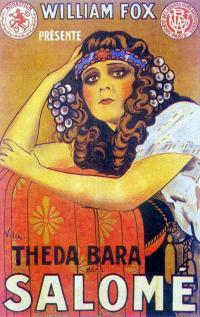 Salome (1918)