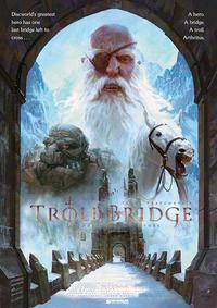 Troll Bridge (2019)