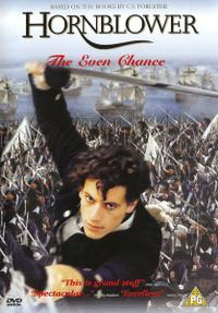 Hornblower: The Even Chance (1998)