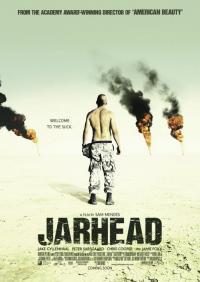 Jarhead (2005)