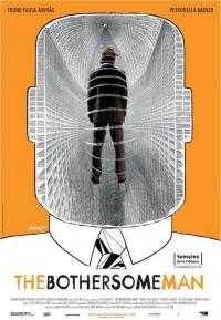 Den Brysomme mannen (2006)