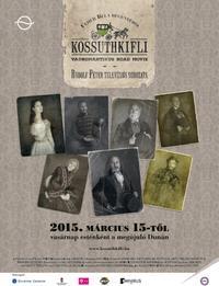 Kossuthkifli (2015)