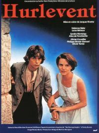 Hurlevent (1985)
