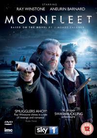 Moonfleet (2013)
