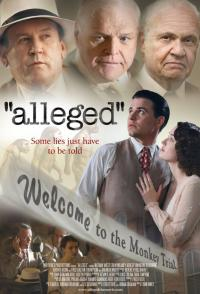 Alleged (2010)