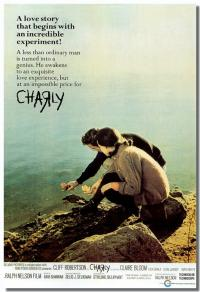 Charly (1968)