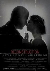 Reconstruction (2003)