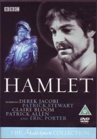 Hamlet, Prince of Denmark (1980)