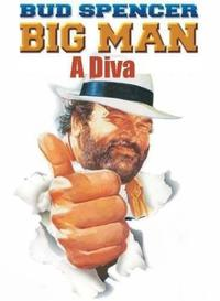 Il Professore - Diva (1989)