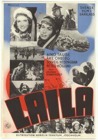 Laila (1937)