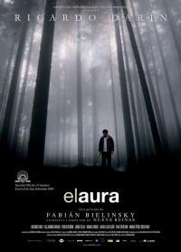 El aura (2005)