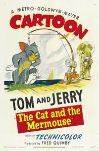 The Cat and the Mermouse (1948)