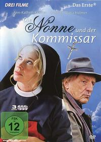 Die Nonne und der Kommissar (2006)