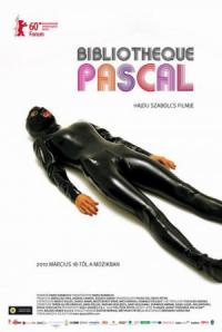 Bibliothéque Pascal (2010)