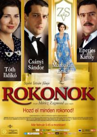 Rokonok (2006)