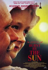 Utomlennije szolncem (1994)