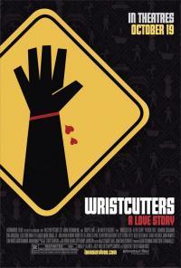 Wristcutters: A Love Story (2006)