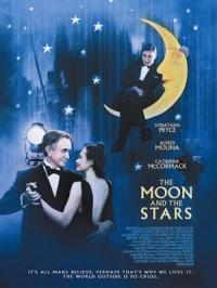 The Moon and the Stars (2007)