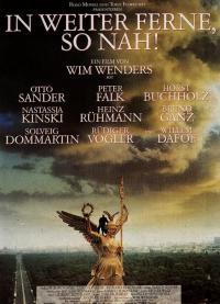 In weiter Ferne, so nah! (1993)
