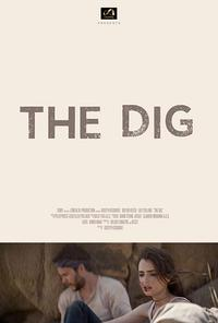The Dig (2017)