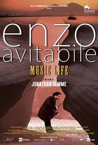 Enzo Avitabile Music Life (2012)
