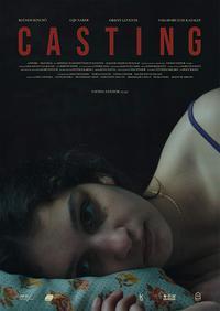 Casting (2019)