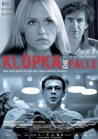 Klopka (2007)