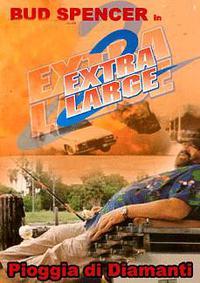Extralarge: Diamonds (1993)