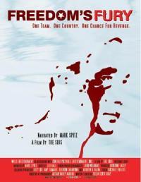 Freedom's Fury (2006)
