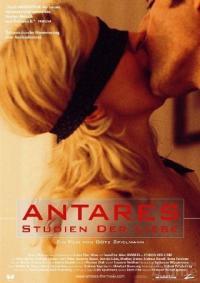Antares (2004)