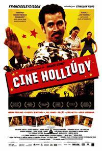 Cine Holliúdy (2012)