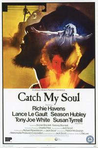 Catch My Soul (1974)